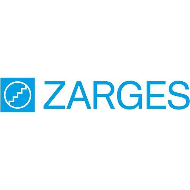 Zarges: Productos y Servicios de Suministros Industriales Landaburu S.L.