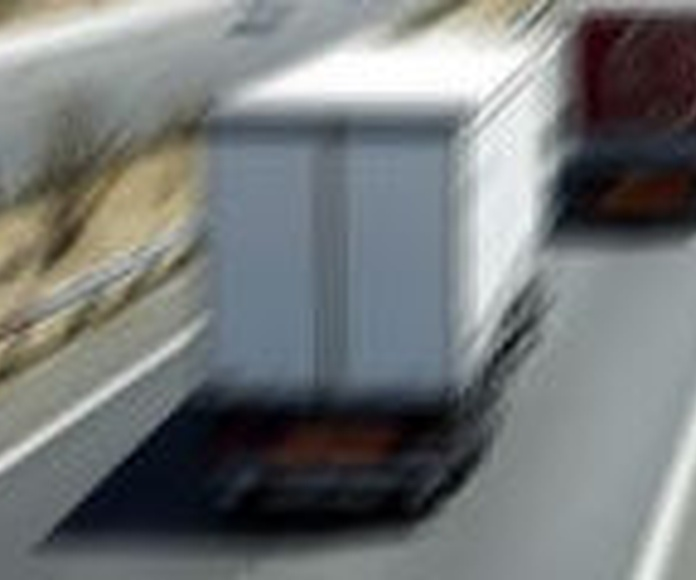 Máximas garantías: Servicios de Transportes Petaca