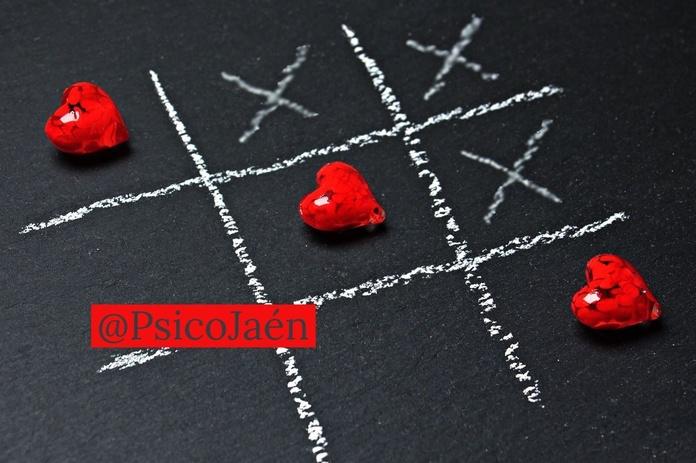 Analfabetismo emocional: Las emociones que no controlas, te controlan