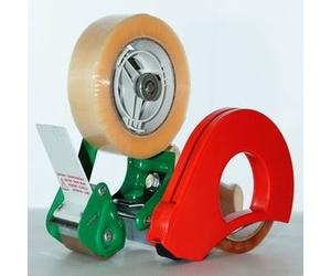 Todos los productos y servicios de Embalaje: Roll&Pack