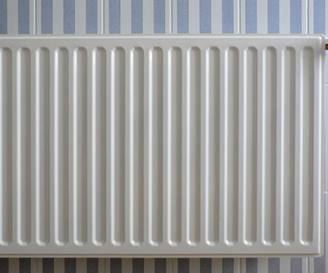 Pautas para ahorrar dinero con la calefacción