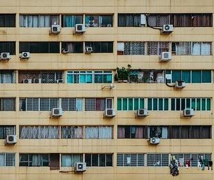 Cinco trucos para gastar menos con el aire acondicionado