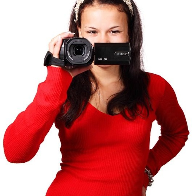 Consejos para diseñar tu videocuriculum