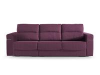 Sofa cama Lyon