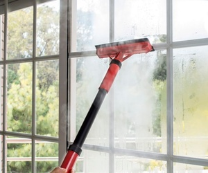 Todos los productos y servicios de Empresas de limpieza: Limpiezas Ebenezer