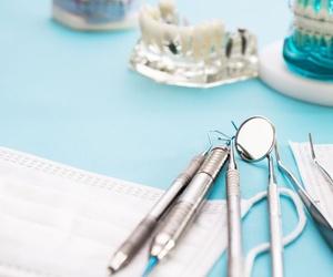 Cómo elegir la mejor clínica dental