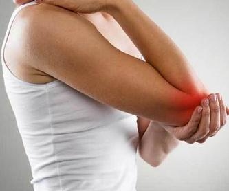 Gimnasia Abdominal Hipopresiva: Tratamientos de Fisioestar Pozuelo