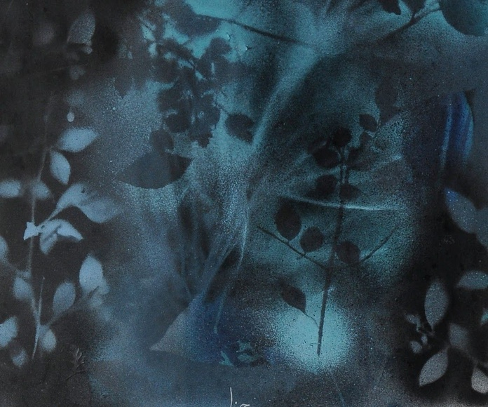 Cuadernos artesanos: Mis creaciones de Lira Naturaleza