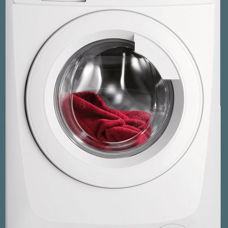 LAV. A.E.G. L68280FL 8/KG 1200/RPM A+++ BLANCA ---375€: Productos y Ofertas de Don Electrodomésticos Tienda online