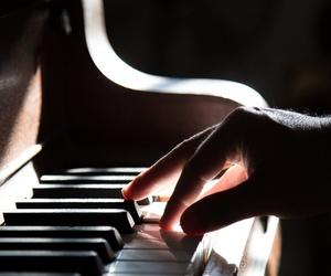 Ventajas del aprendizaje de piano