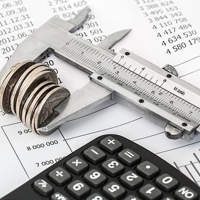 Mitos y realidades de Hacienda sobre tener dos pagadores