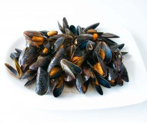 Pescado y productos del mar en Playa de Aro