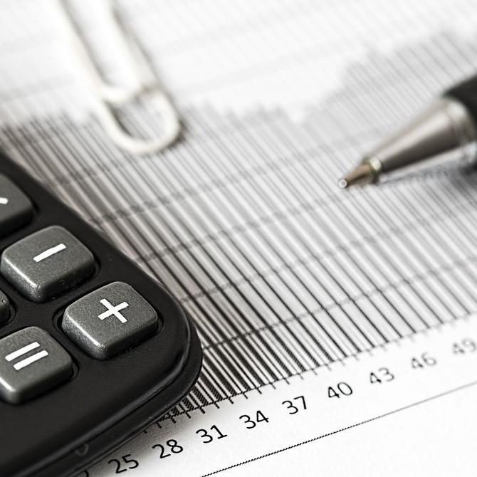 La planificación financiera
