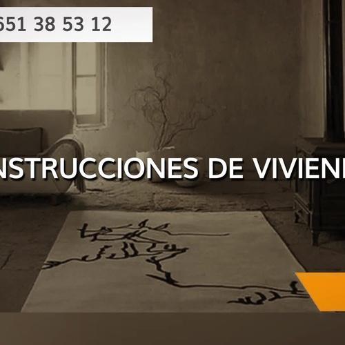 Proyectos de viviendas unifamiliares en Cuenca | Arte & Vida Arquitectura