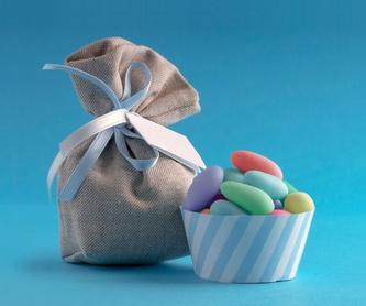 Cumpleaños: Servicios de Maxmi