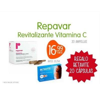 Todos los productos y servicios de Farmacias: Farmacia Trébol Guadalajara