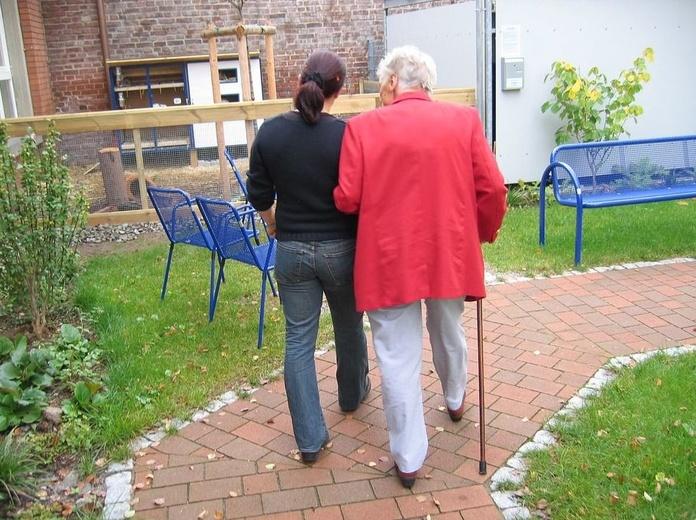 Hábitos saludables para enlentener el Alzheimer