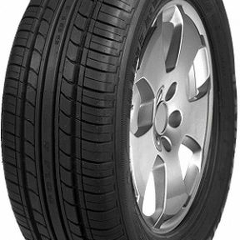 Oferta Neumáticos Anticrisis: Neumáticos Primeras Marcas  de Big Sur Neumáticos