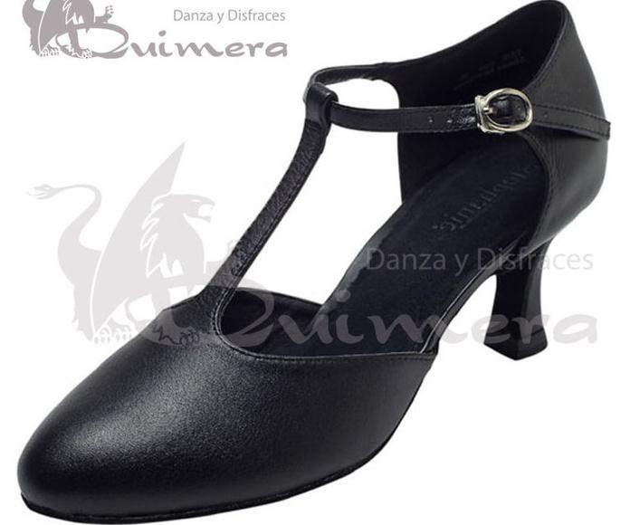 Zapato baile A6040