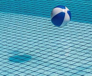 Todo sobre el cloro para piscinas