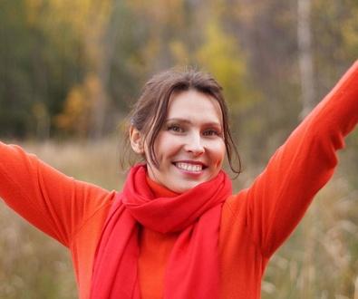 Potencia tu optimismo