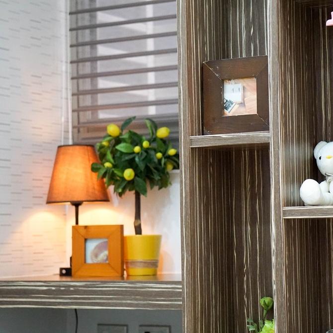 Ideas para reutilizar muebles de segunda mano