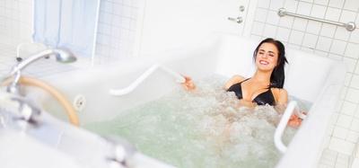 Todos los productos y servicios de Saneamientos: Aqua Sistemas de Hidromasaje