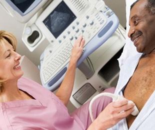 Ventajas de los reconocimientos médicos periódicos