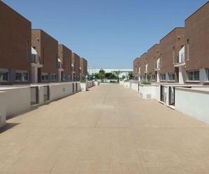 Proyectos de construcción de viviendas unifamiliares en Valencia