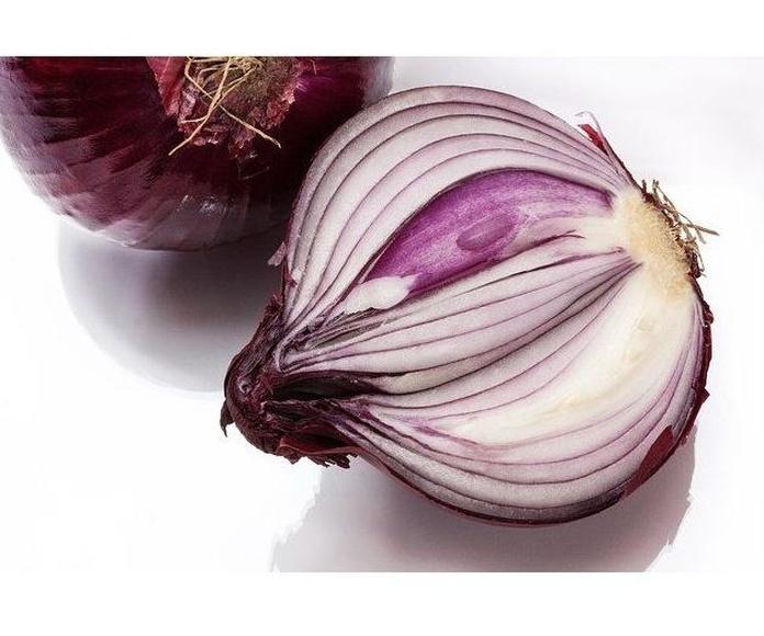Cebolla morada: Productos de Mundifruit