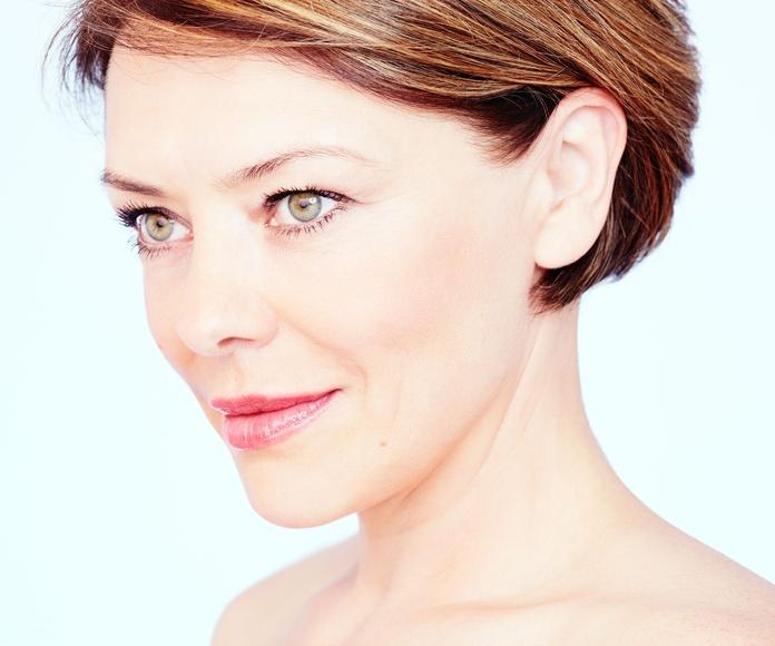 Máscara de cromoterapia: Servicios de Centro de Belleza Marlett