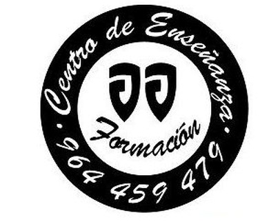 PLATAFORMA CURSOS PRESENCIALES Y ON-LINE