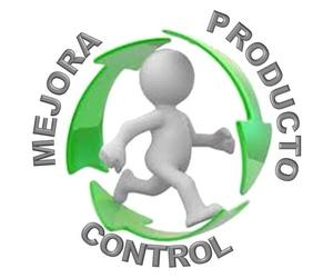 Técnico superior profesional de Protección Civil en Murcia
