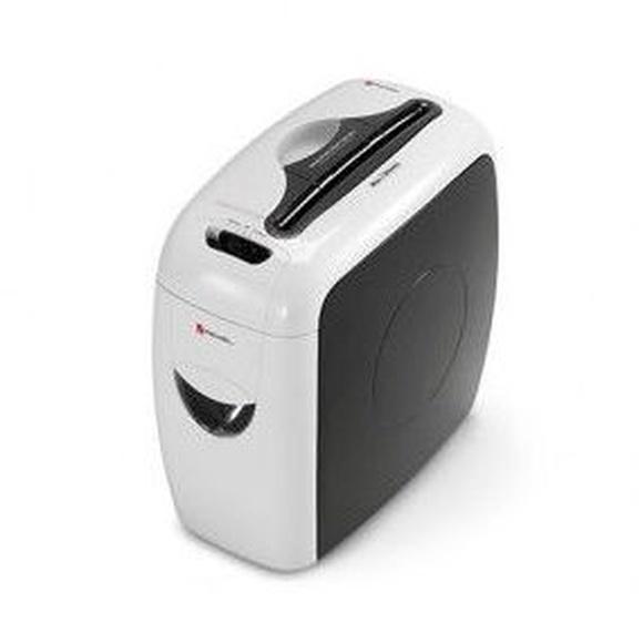 DESTRUCTORA REXEL STYLE+ CONFETI: Productos y servicios de Electro Informática T - Can