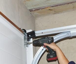 Fallos habituales en las puertas de garaje: ¿qué comprobar?