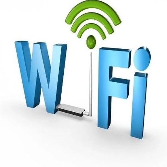 Instalación de redes wifi: Catálogo de Señales y Coberturas Atlántico