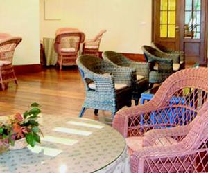 Galería de Hoteles en Baztán | Hotel Baztán