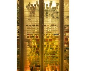 Farmacias- Pharmacies
