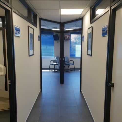 Implantes dentales a precios en Cornella de Llobregat