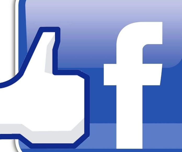 Facebook : Productos y servicios de VERÓNICA ROMERO DEL POZO