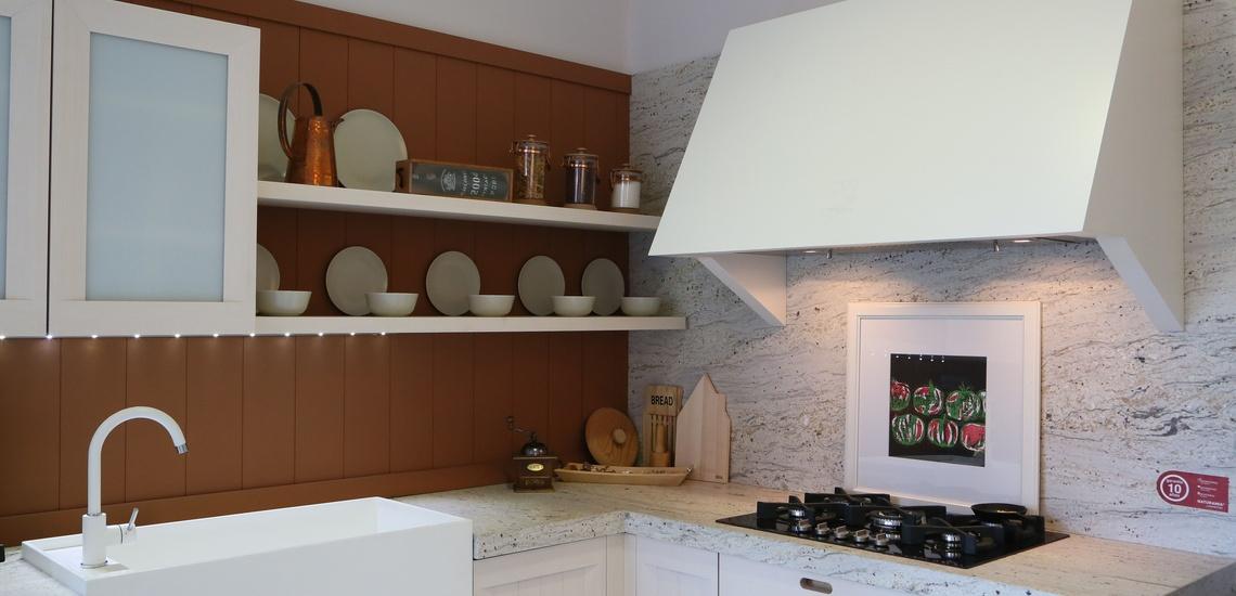 Muebles de cocina en Alcorcón