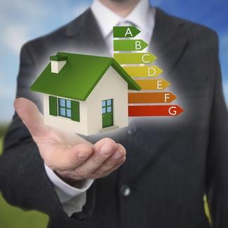 ¿Pasa algo si el certificado energético da calificación BAJA?