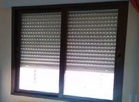 Reparar persianas en Fuenlabrada con todas las garantías