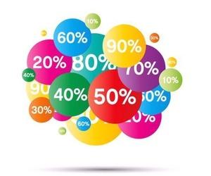 Todos los productos y servicios de Ópticas: ÓPTICA PRISMALEN             Nº reg. sanitario: E-36-000 230