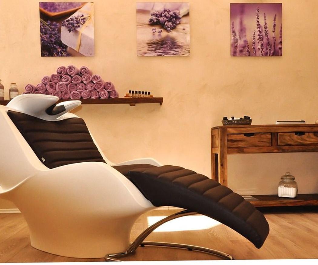 Beneficios de los productos ecológicos en peluquería