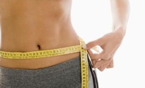 Fotos de Centros de adelgazamiento en    Metabolic Zen