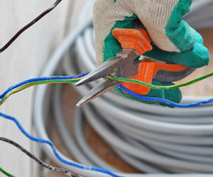 Instaladores autorizados de electricidad en Barcelona