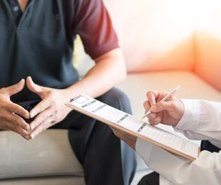Reconocimientos y Certificados Médicos