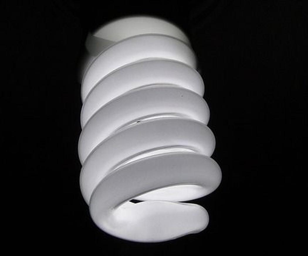 Qué son las bombillas led y sus diferentes tipos