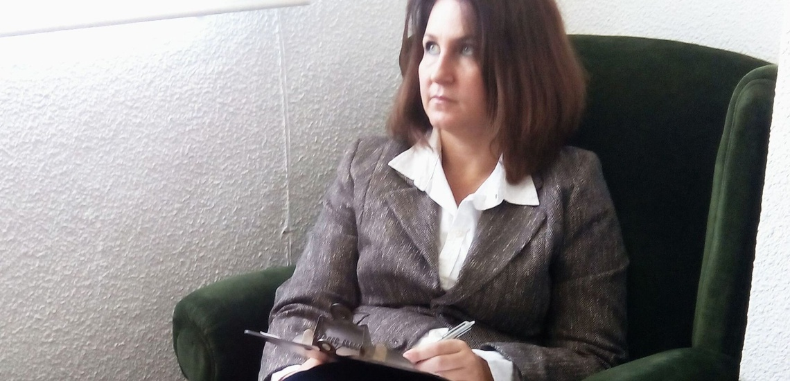 Psicólogo de maltrato en Valencia orientado a todas las edades